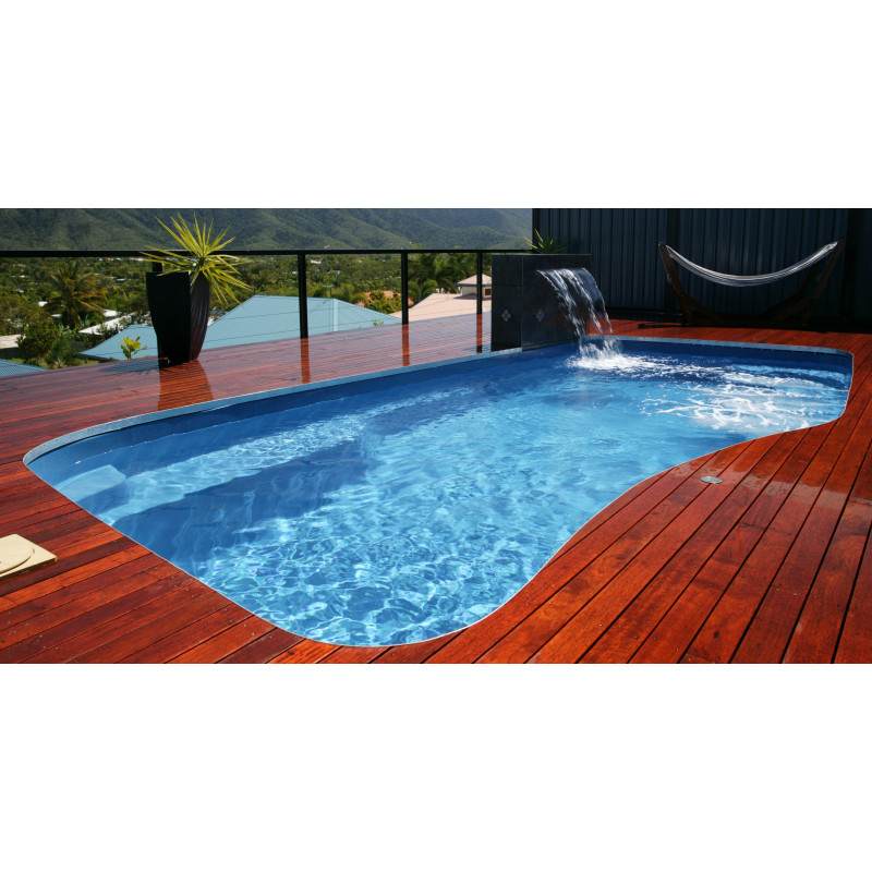 Decorative And Durable Paint Swimming Pool Paint Swimming Pool Paint