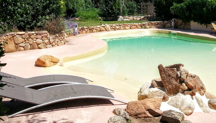 Swimming pool paint decorative protective concrete cement - Swimming pool paint for concrete pools ...