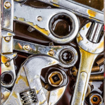 Pro Solvents and Degreasing